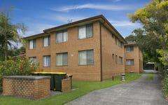 4/62 Park Road, East Corrimal NSW