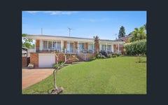 179 Joseph Banks Drive, Kings Langley NSW
