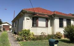 13 Moate Street, Georgetown NSW