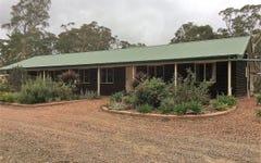 30 Lomatia Cl, Tallong NSW