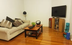 5/164 Ryrie St, Geelong VIC