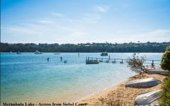 9/6 Fishpen Road, Merimbula NSW