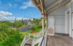 120 Norman Avenue, Norman Park QLD