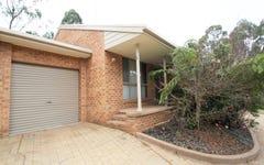 2/6-12 Stypandra Place, Springwood NSW