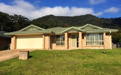 3 Reliance Cres, Laurieton NSW