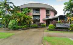 Address available on request, Cairns North QLD