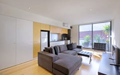 410/16 Liverpool Street, Melbourne VIC