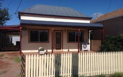 251 Chloride St, Broken Hill NSW