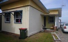 Unit 1/15 Tamar Avenue, Toukley NSW