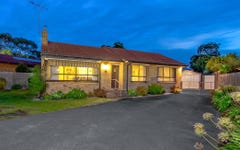 126 Somerville Road, Hampton Park VIC