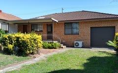 120 Blakesley Road, South Hurstville NSW