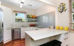 122 Mitchell Street, Frenchville QLD