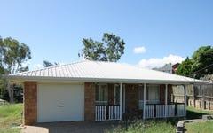3 Hill Street, Lakes Creek QLD