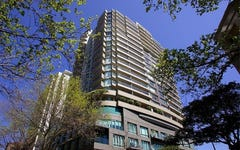 1406/7 Rockwall Cresent, Potts Point NSW