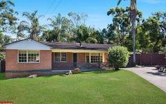 5 Kirra Place, Wilberforce NSW