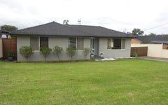 4 Condie Crescent, North Nowra NSW