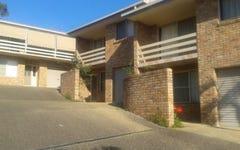 2/17 Pendara Crescent, Lismore Heights NSW