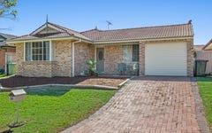 18 Kite Crescent, Hamlyn Terrace NSW