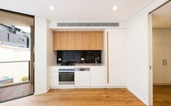 19/49-59 Boronia Street, Kensington NSW