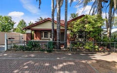 293 Cross Road, Clarence Gardens SA