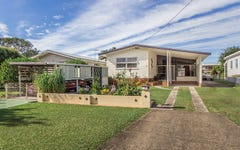 24 Kelly Rd, Virginia QLD