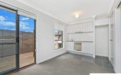 158a Princes Street, Riverstone NSW