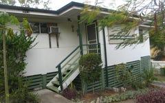 21 Pickering Street, Riverview QLD