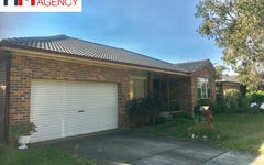Address available on request, Regents Park NSW