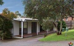 66 Roseman Road, Chirnside Park VIC