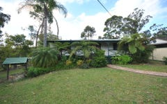 1 Panorama Road, St Georges Basin NSW