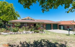 13 Cianfrano Place, Bletchington NSW