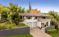 10 Cluden Street, Holland Park West QLD
