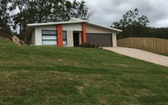 3 Ramsay Place, Upper Coomera QLD