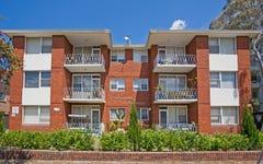 18-20 Gordon Street, Brighton Le Sands NSW