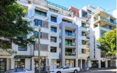 5/288-306 Wattle Street, Ultimo NSW