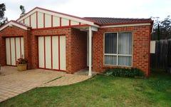 81 Dalmeny Drive, Prestons NSW