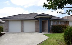 31 Manning Avenue, Raymond Terrace NSW