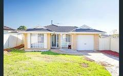 9 Dorado Place, Hinchinbrook NSW