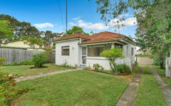 2 Stan Street, Willoughby NSW