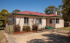 4 Bounty Street, Warrane TAS