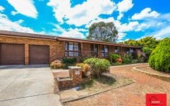 2 Zwar Place, Florey ACT