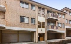 7/30 Allen Street, Harris Park NSW
