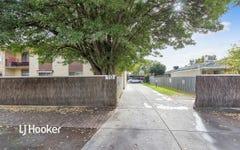 6/10 Collingrove Avenue, Broadview SA