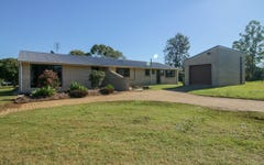 17 Bonato Road, Glass House Mountains QLD
