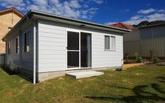 39a Fairfax Road, Warners Bay NSW