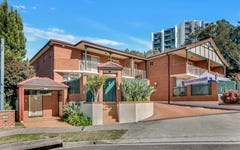 12/1C Ingram Street, Kensington NSW