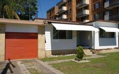 9 Peel Street, Tuncurry NSW