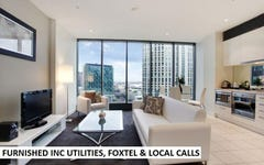 1311/1 Freshwater Place, Southbank VIC