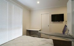 Room 6/5 Florence Avenue, Clayton VIC