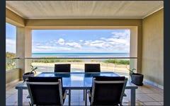 133A Esplanade, Aldinga Beach SA